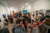 Clio Art Fair The Anti-Fair for Independent Artists #106