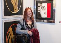 Clio Art Fair The Anti-Fair for Independent Artists #109