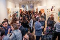 Clio Art Fair The Anti-Fair for Independent Artists #111