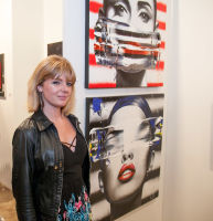 Clio Art Fair The Anti-Fair for Independent Artists #114