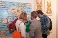 Clio Art Fair The Anti-Fair for Independent Artists #117