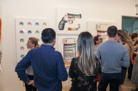Clio Art Fair The Anti-Fair for Independent Artists #118