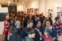 Clio Art Fair The Anti-Fair for Independent Artists #119