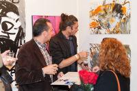 Clio Art Fair The Anti-Fair for Independent Artists #122