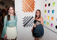 Clio Art Fair The Anti-Fair for Independent Artists #124