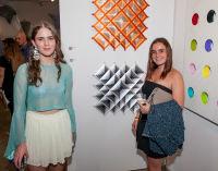 Clio Art Fair The Anti-Fair for Independent Artists #125