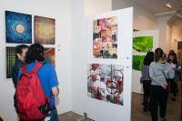 Clio Art Fair The Anti-Fair for Independent Artists #126