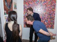 Clio Art Fair The Anti-Fair for Independent Artists #127