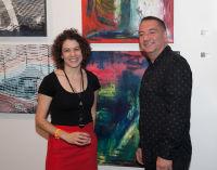 Clio Art Fair The Anti-Fair for Independent Artists #128