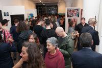 Clio Art Fair The Anti-Fair for Independent Artists #130