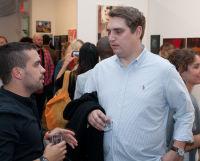 Clio Art Fair The Anti-Fair for Independent Artists #132