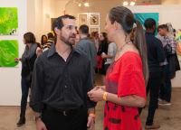 Clio Art Fair The Anti-Fair for Independent Artists #134