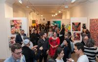 Clio Art Fair The Anti-Fair for Independent Artists #137