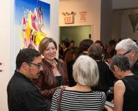 Clio Art Fair The Anti-Fair for Independent Artists #138