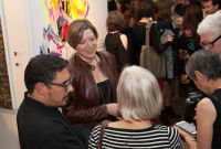 Clio Art Fair The Anti-Fair for Independent Artists #139