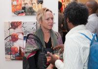 Clio Art Fair The Anti-Fair for Independent Artists #140