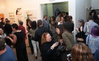 Clio Art Fair The Anti-Fair for Independent Artists #143