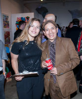 Clio Art Fair The Anti-Fair for Independent Artists #146
