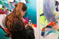 Clio Art Fair The Anti-Fair for Independent Artists #155