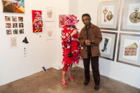 Clio Art Fair The Anti-Fair for Independent Artists #159