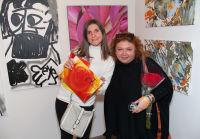 Clio Art Fair The Anti-Fair for Independent Artists #161