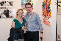 Clio Art Fair The Anti-Fair for Independent Artists #166