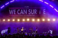 CBS RADIO'S We Can Survive concert 2017 #8