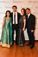 Young Patrons Circle Gala - American Friends of the Israel Philharmonic Orchestra #98