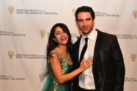 Young Patrons Circle Gala - American Friends of the Israel Philharmonic Orchestra #106