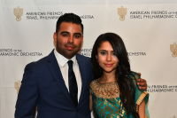 Young Patrons Circle Gala - American Friends of the Israel Philharmonic Orchestra #116