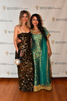 Young Patrons Circle Gala - American Friends of the Israel Philharmonic Orchestra #123