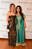 Young Patrons Circle Gala - American Friends of the Israel Philharmonic Orchestra #124