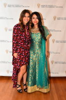 Young Patrons Circle Gala - American Friends of the Israel Philharmonic Orchestra #128