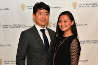 Young Patrons Circle Gala - American Friends of the Israel Philharmonic Orchestra #126