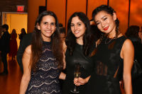 Young Patrons Circle Gala - American Friends of the Israel Philharmonic Orchestra #138