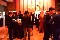 Young Patrons Circle Gala - American Friends of the Israel Philharmonic Orchestra #143