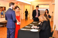Young Patrons Circle Gala - American Friends of the Israel Philharmonic Orchestra #12