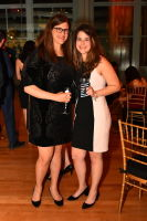 Young Patrons Circle Gala - American Friends of the Israel Philharmonic Orchestra #139