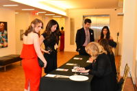 Young Patrons Circle Gala - American Friends of the Israel Philharmonic Orchestra #20