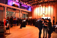 Young Patrons Circle Gala - American Friends of the Israel Philharmonic Orchestra #157