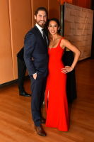 Young Patrons Circle Gala - American Friends of the Israel Philharmonic Orchestra #152
