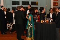 Young Patrons Circle Gala - American Friends of the Israel Philharmonic Orchestra #168
