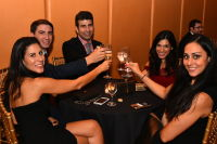 Young Patrons Circle Gala - American Friends of the Israel Philharmonic Orchestra #169