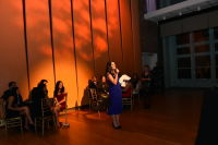 Young Patrons Circle Gala - American Friends of the Israel Philharmonic Orchestra #174