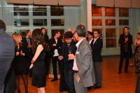 Young Patrons Circle Gala - American Friends of the Israel Philharmonic Orchestra #175