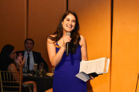 Young Patrons Circle Gala - American Friends of the Israel Philharmonic Orchestra #177