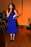 Young Patrons Circle Gala - American Friends of the Israel Philharmonic Orchestra #180