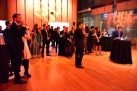 Young Patrons Circle Gala - American Friends of the Israel Philharmonic Orchestra #183