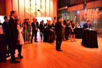 Young Patrons Circle Gala - American Friends of the Israel Philharmonic Orchestra #192