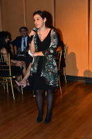Young Patrons Circle Gala - American Friends of the Israel Philharmonic Orchestra #189